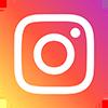 Rechtsanwalt Kai Schnabel bei Instagram